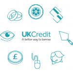 UK Credit 4