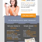 LoanOnMyCarEmail